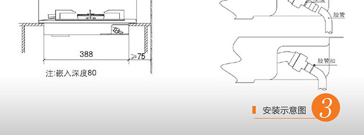 lg19e2显示器电路图