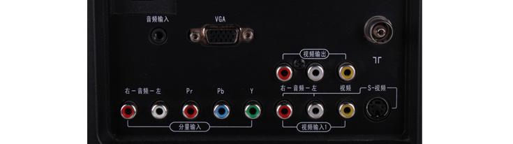 长虹3dtv46880i液晶电视