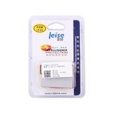雷摄(LEISE)LP-E8数码电池(采用A级优质锂离子电芯制造,容量高,寿命长)