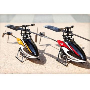 美嘉欣t20遥控飞机 充电遥控直升飞机模型