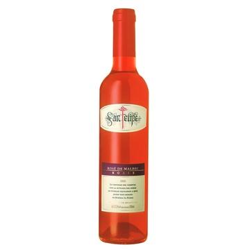 【小酒桶葡萄酒】阿根廷