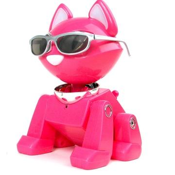 音乐霹雳宠物小猫83109