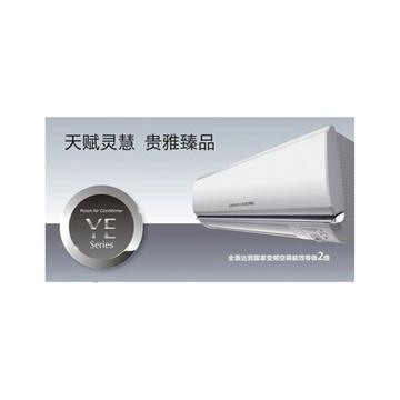 三菱电机空调msz-ye12va