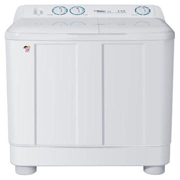 海尔洗衣机xpb80-1186bs