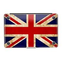 英国国旗简笔画