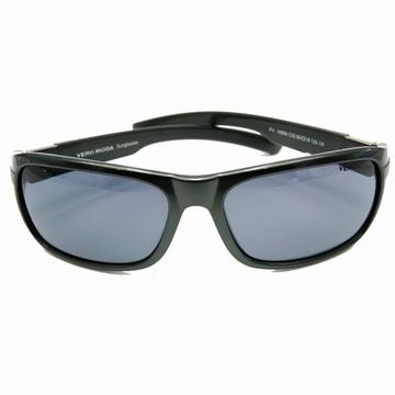 太阳镜 时尚 moda图片