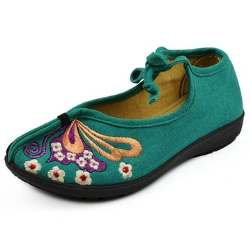 平底女鞋价格,平底女鞋 比价导购 ,平底女鞋怎么样