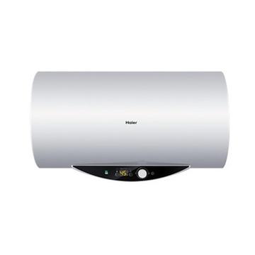 海尔es40h-q1(ze ) 电热水器40升明睿系列