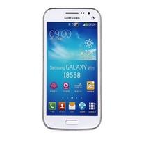 三星 SAMSUNG I8558 3G手机TD SCDMA GSM