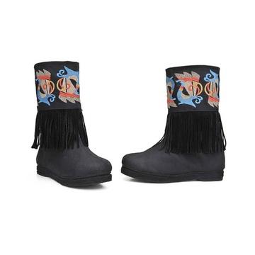 绣花布鞋新品上架价格,绣花布鞋新品上架 比价导购 ,绣花布鞋新品上架怎么样 易购网新品上架