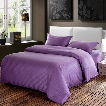 床单贴图欧式简约