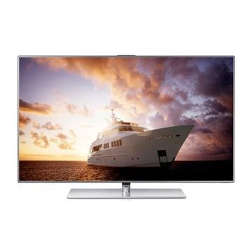 三星电视价格,三星电视 比价导购 ,三星电视怎么样