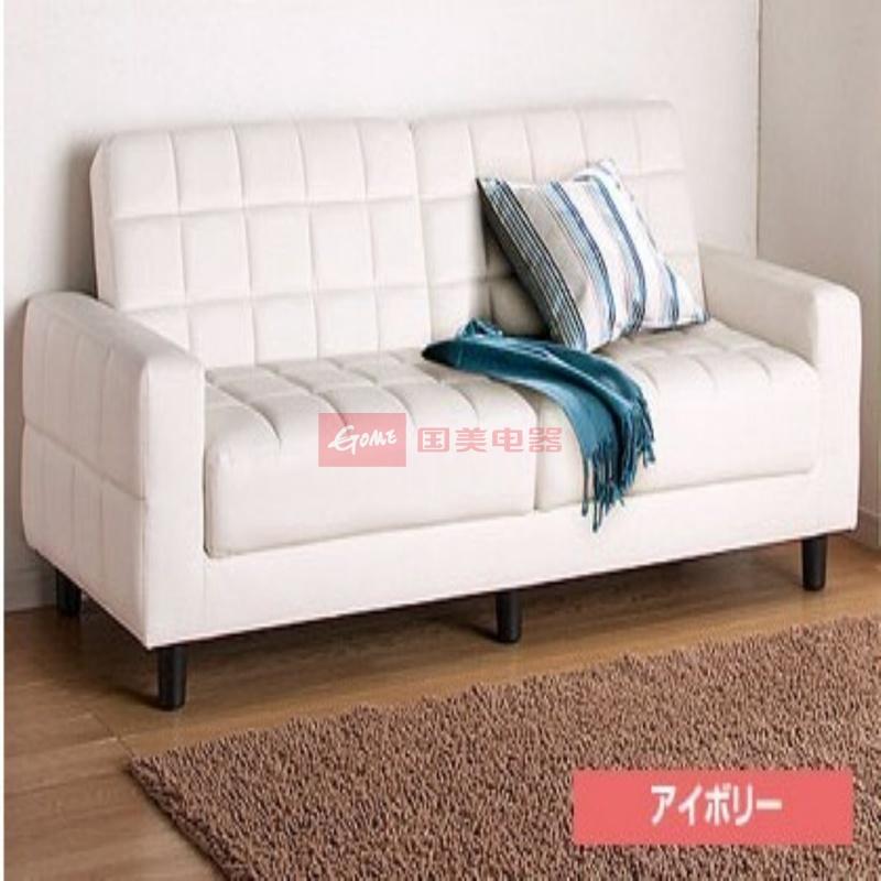 沙发床 客厅沙发