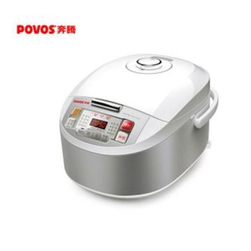 奔腾(povos) 电饭煲 fn505