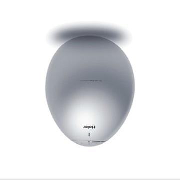海尔es6.6u 小厨宝热水器6.6升上出水系列新品上市(下