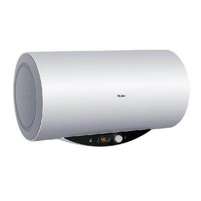 海尔(haier) 海尔电热水器 es40h-q1 40升 海尔电热水