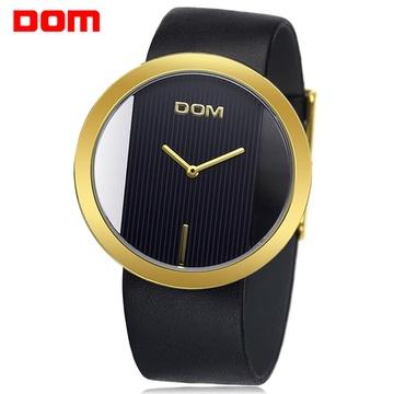 女士手表皮带价格,女士手表皮带 比价导购 ,女士手表皮带怎高清图片