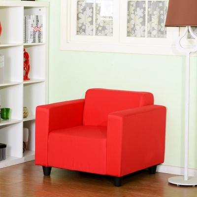 『绿色通道』劳伯克布艺沙发 客厅家具简约双人/单人组合沙发 sf8002