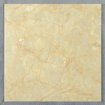 高恩瓷砖墙砖瓷片釉面砖配套花片卫生间墙砖 300*600*