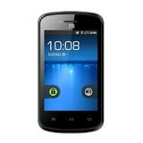中兴(ZTE) U880s2 安卓2.3 移动3G 3.5寸屏 正品联保 灰色