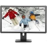 戴尔(DELL)E2214Hv 21.5英寸 宽屏LED背光MVA液晶显示器