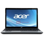 宏�(Acer)E1-571G-53234G1TMnks 15.6英寸笔记本电脑(标配)