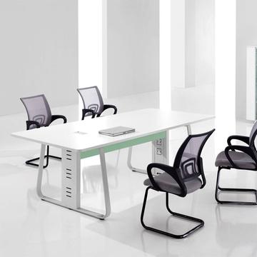 办公桌系列 会议桌 时尚办公桌 厦门办公桌椅 厦门办公家具厂