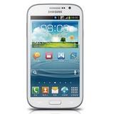 三星(Samsung)I9208 智能3G手机 6.3英寸大屏(白色)