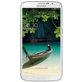 三星(SAMSUNG) GT-I9208 6.3英寸巨屏I9200移动3G版(白)