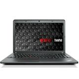 联想(ThinkPad)E531 6885 1B8 15英寸笔记本电脑 i3 2G(黑色 套餐3)