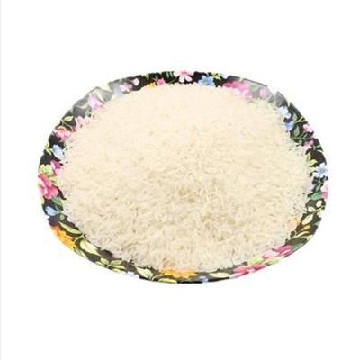 5kg/袋 天然绿色大米图片