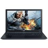 宏�(acer)V5-471G-53334G50DNKK 14.4英寸超薄笔记本电脑 威武 超薄 时尚(黑色 官方标配)