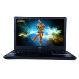 宏�(ACER) E1-472G-54204G50D  i5四代处理器 2G独显(黑色I3-4010 1G独显 套餐二)