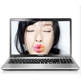 三星(Samsung)NP270E5J-K01/K02/K03/K04 15英寸炫彩超薄笔记本电脑 Win8.1(神秘银K03 官方标配)
