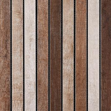 砖仿木地板砖建材哑光瓷砖