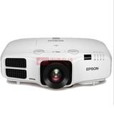 爱普生 Epson CB-G6650WU 爱普生高端工程投影机 6000 流明色彩亮度,可投射大画面 高画质/ 高可靠