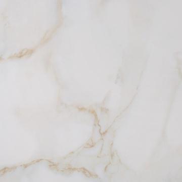 楼兰瓷片瓷砖 浴室瓷砖 卫生间瓷砖卫浴地砖 厨房防滑