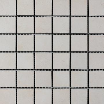楼兰瓷砖 瓷石马赛克卫生间300 300阳台墙砖地砖背景墙建材墙面砖防滑