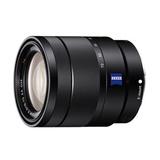 索尼(Sony)E 16-70mm F4 ZA OSS (SEL1670Z)变焦