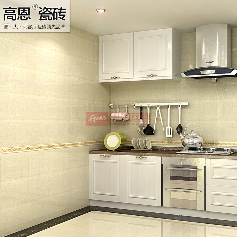 橱柜 厨房 家居 设计 装修 800_800