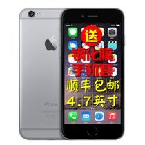 iPhone6A15866