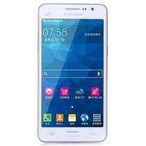 三星(SAMSUNG)G5308W 移动4G智能手机 四核高速处理器 5英寸大屏 8G机身内存 G5308W移动4G版(G5308W白色 G5308W标配)