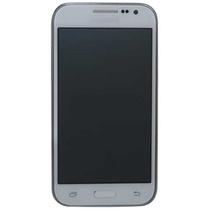 三星(SAMSUNG) SM-G3609 电信4G手机 双卡四核1.2GHz(白色 官方标配)