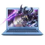 宏基(acer)V5-471G 14英寸 超薄笔记本电脑(i3-3217U 2G 500G GT710 2G DVD)(酷睿i3-3217U 蓝色无光驱 官方标配)