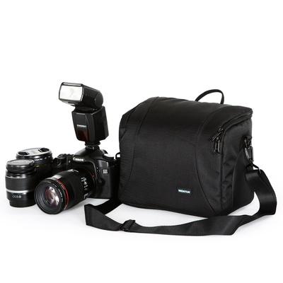佳能6d相机包正品