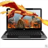 惠普(HP)Envy DV4-5315TX14.0英寸笔记本电脑 (i5-3230M 4G 750G GT635-2G)(官方标配)