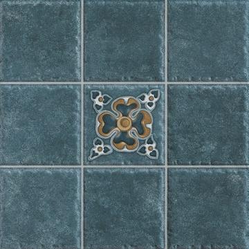 卫生间瓷砖墙砖 厨房瓷砖仿古砖