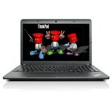 联想(ThinkPad)E54015英寸笔记本电脑i5-4210M/8G/500G/2G独显/win8/商务办公(官方标配E540EKCD)