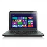 ThinkPad E440 20C5A0F5CD 14英寸笔记本电脑 i5-4210M 4G 128GSSD 2G(官方标配)