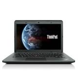 ThinkPad E440 20C5A0F5CD 5CD I5-4210M 4G 128G 全固态 2G独显 WIN8(官方标配)